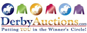 Derby Auctions